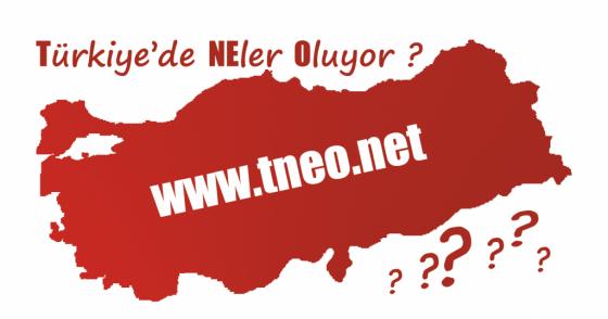 Tneo.Net